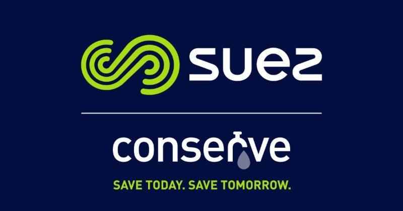 Suez Conserve.jpg