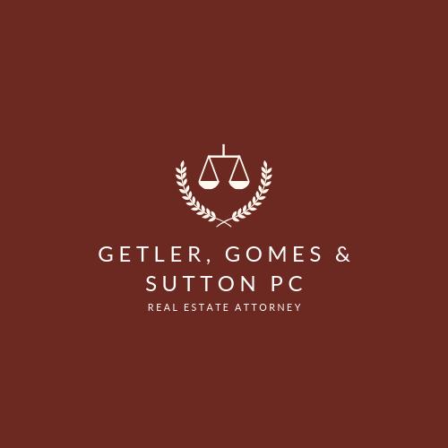 getler-gomes-sutton-pc-logo.png