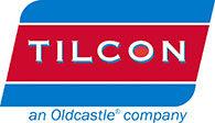 tilcon-logo_195.jpg