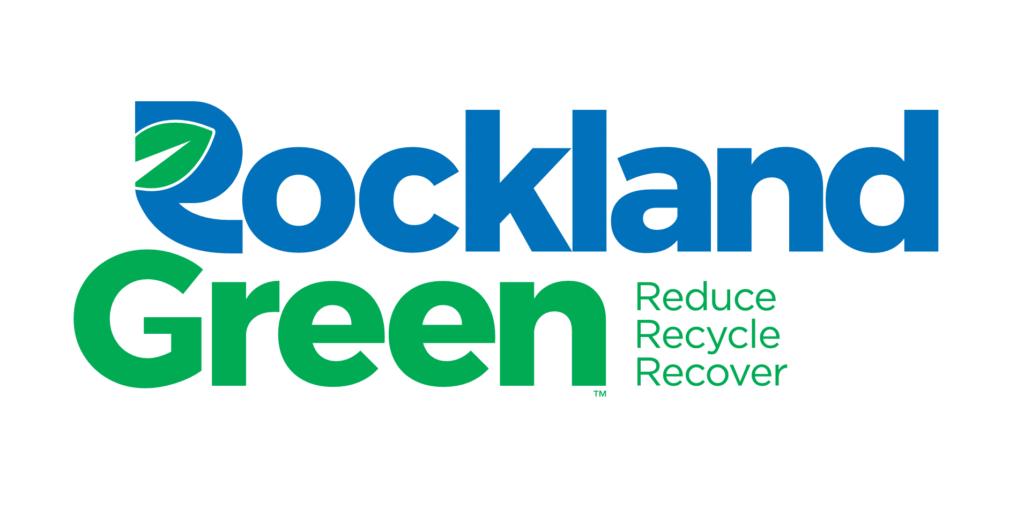 Rockland Green Logo.png