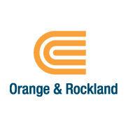 orange and rockland.jpg