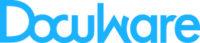 DocuWare_logo_CMYK Febr 23 2016.jpg