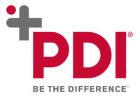 PDI_FINAL_logo_RGB jpeg file.jpg