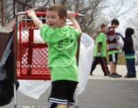 Boy-with-Cart-640.jpg