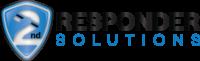 2nd-responder-logo-2.png