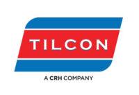 Tilcon logo - rect.jpg