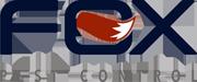 fox-pest-logo.png