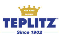 teplitz-logo.jpg