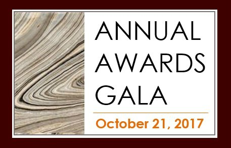 2017 Annual Awards Gala